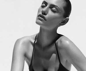 phoebe tonkin, model, and pretty image