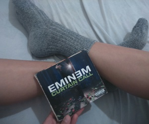 cd, eminem, and hero image