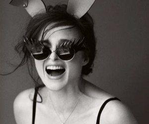 actress and helena bonham carter image