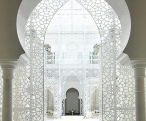 arabian, door, and experience image