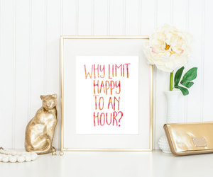bar, Cocktails, and etsy image