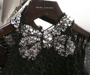 fashion, marc jacobs, and style image