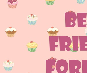 bff and friends image