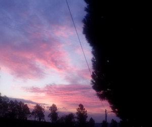 portugal, sky, and today image