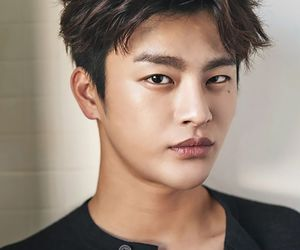 seo in guk and actor image