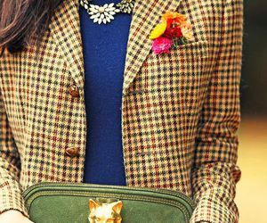 classy, j crew, and lilly pullitzer image
