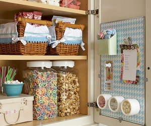 kitchen, food, and ideas image