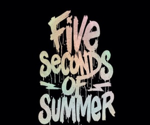 lockscreen, 5 seconds of summer, and 5sos image