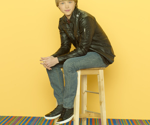 sterling knight image