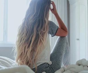 swag_girl image