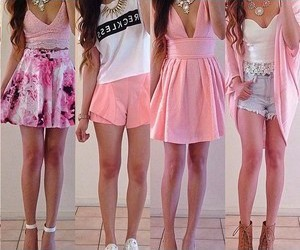 Image by Pretty 💘💎