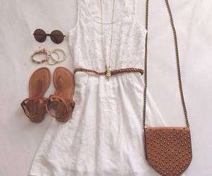 cool, dress, and love it image