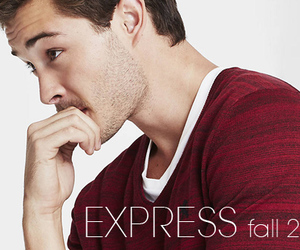 boy, perfection, and Francisco Lachowski image