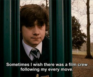 submarine, quotes, and movie image