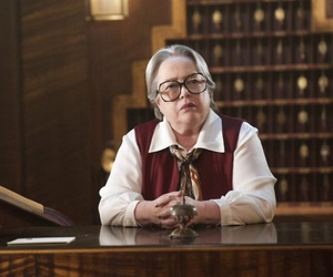 american horror story, Kathy Bates, and ahs image