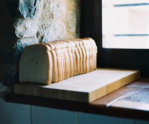 food, bread, and photography image