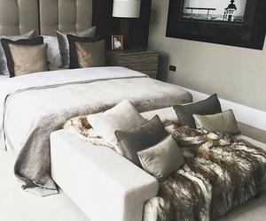 luxury and goals image