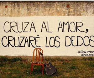 gustavo cerati and accion poetica image