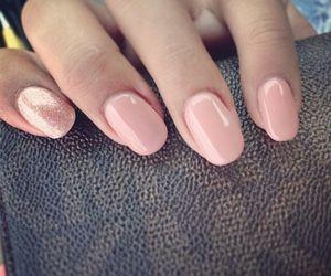 enamel, nails, and polish image