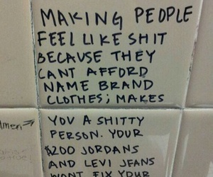 quotes, grunge, and amen image