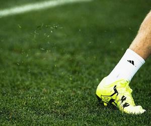 adidas, football, and shoes image