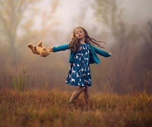 dance, girl, and kids image