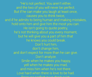 bob marley, love quote, and love quotes image