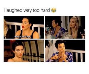 lol and tyga image