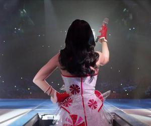 katy, katycats, and perry image