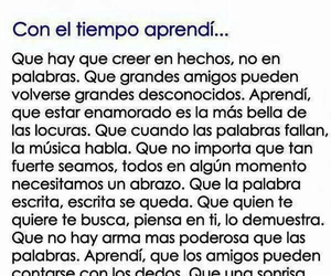 frases, tiempo, and life image