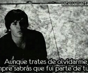 forever, frases, and zac efron image