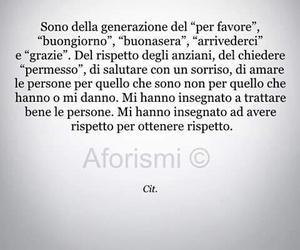 frasi, generazione, and frasi italiane image