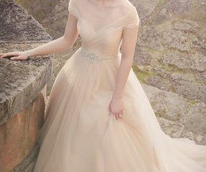 fairytale gown image