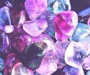 purple, wallpaper, and pink image