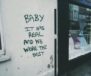baby, love, and the best image