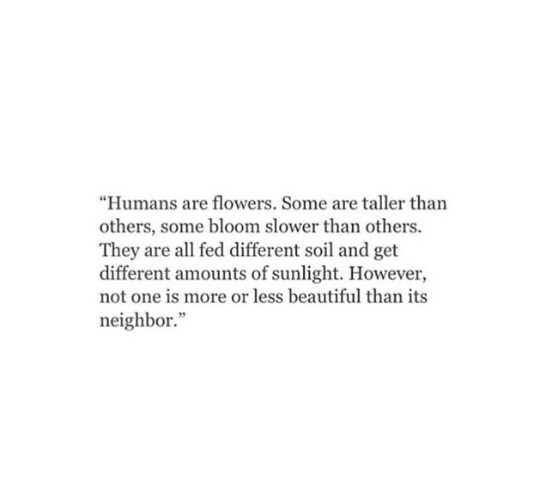820 Images About Quotes On We Heart It See More About Quotes Life