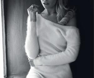 fashion and hair image