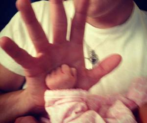 lux, this, and Harry Styles image