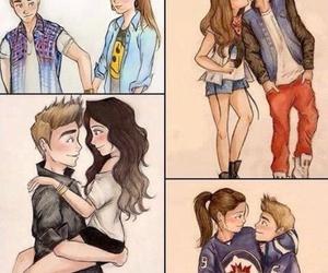 couples, ًًًًًًًًًًًًً, and 😍 image