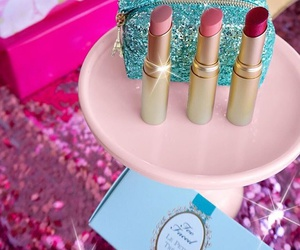 lipstick and too faced image