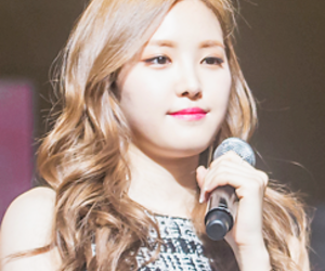 naeun, icons, and kpop icons image
