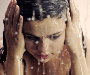 selena gomez, song, and good for you image