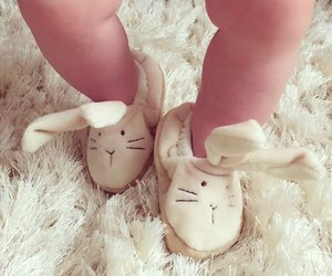 cute, baby, and kids image