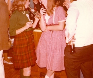 1960, 60s, and soda image