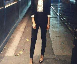 chic and style image