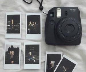 black, photo, and camera image