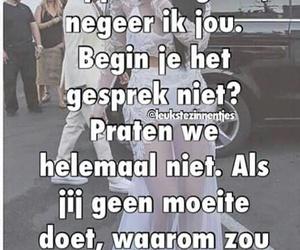 broken heart, dutch, and nederlands image