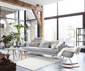home, interior, and design image