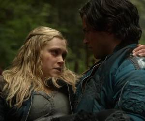 finn, clarke, and thomas mcdonell image