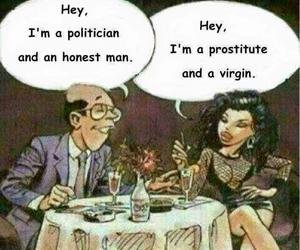 funny and true image